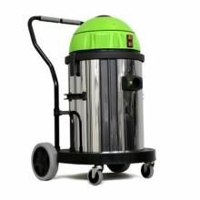 aspirator spalatorie auto
