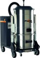 SOTECO PLANET 400 - aspirator industrial