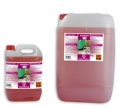 AQUAGEN  MD - detergent podele pt masini