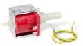 POMPA PRESIUNE INJECTIE-EXTRACTIE - pentru aspirator profesional cu 1, 2 sau 3 motoare